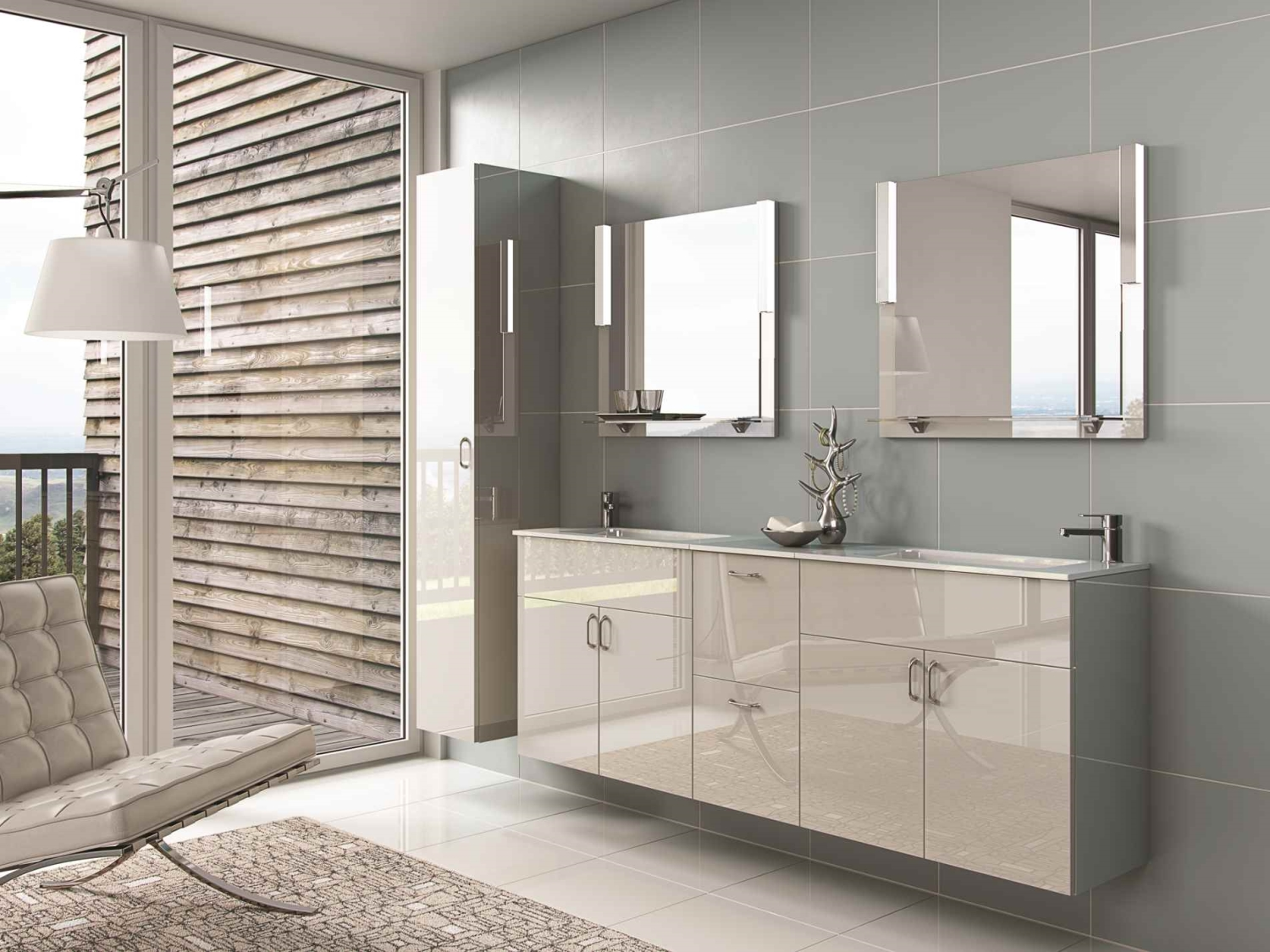 Bathrooms Dundee - quality bathrooms at great prices! - Designers