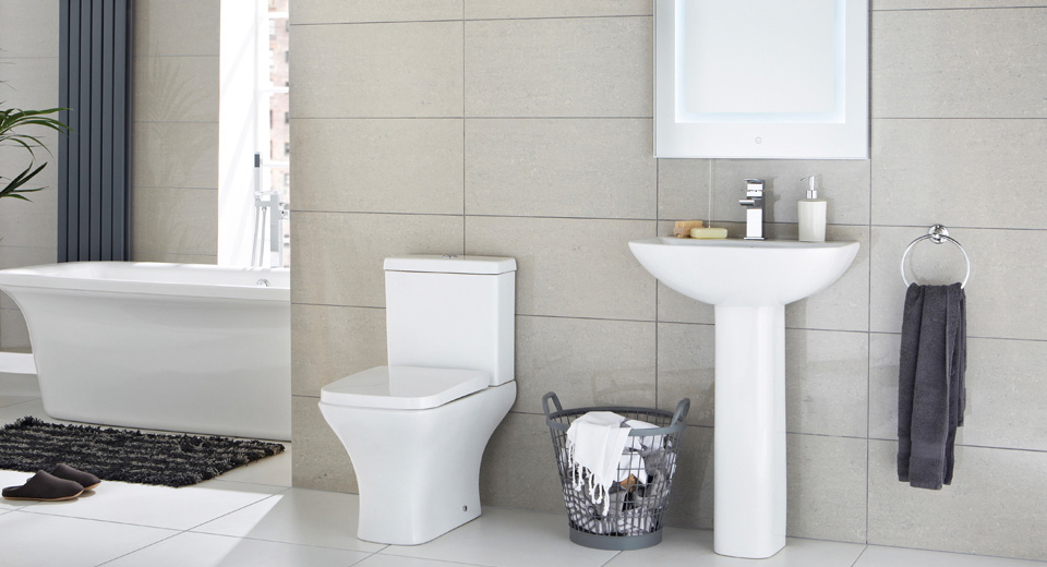 bathrooms dundee quality bathrooms at great prices designers